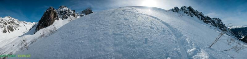 DSC 8441-Panorama