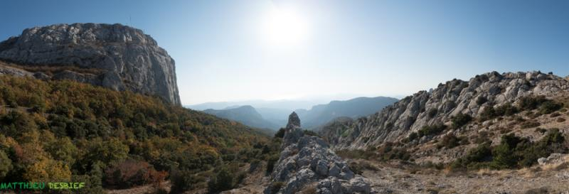 MAT 2077-Panorama
